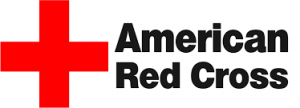 redcross-classes