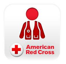 redcross-training